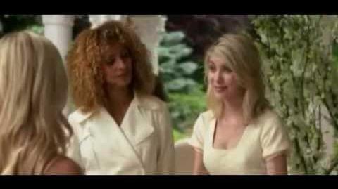 Gossipgirllatino momentos - jenny humphrey