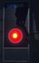 HAL9000Lego