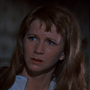Julie Harris in East of Eden