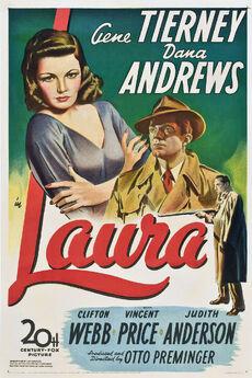 Laura1944.jpg
