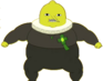 Limongordo