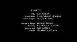 Mi amigo el dragón (2016) Doblaje Latino Creditos 2.png