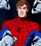 Octo Spiderman