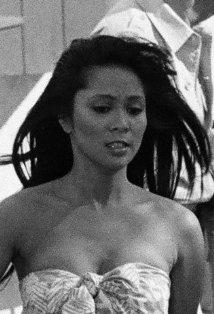 Rochelle Asana