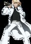 Shinji Hirako2