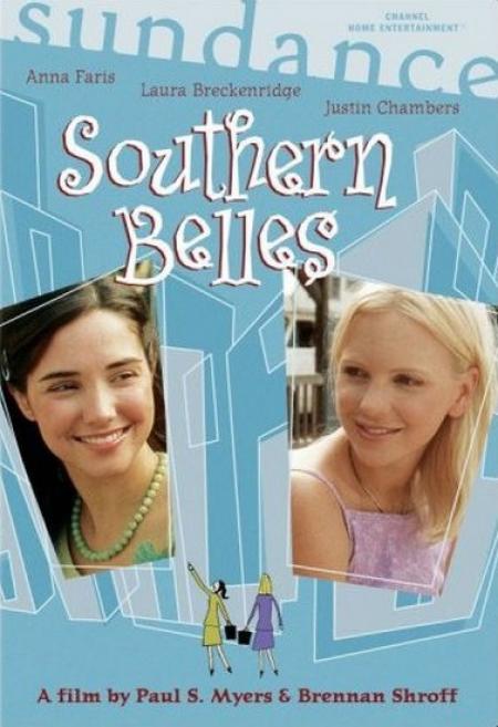 Belle y Bell