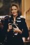 Bridget Fonda in The Godfather III