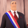 CharaImage André Bourgeois