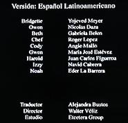 DramaTotal-LaGuarderiaS1E50