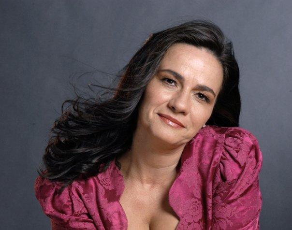 Elvira Monsell