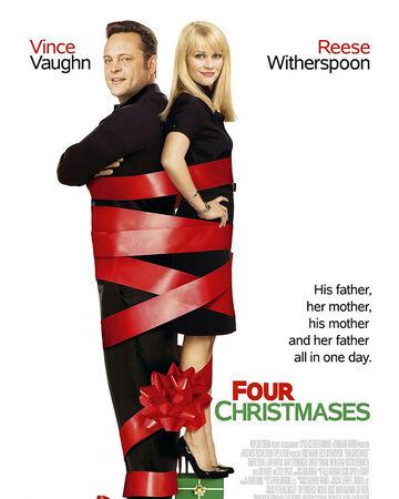 Four christmases.jpg