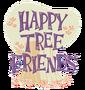 HTF Tree logo