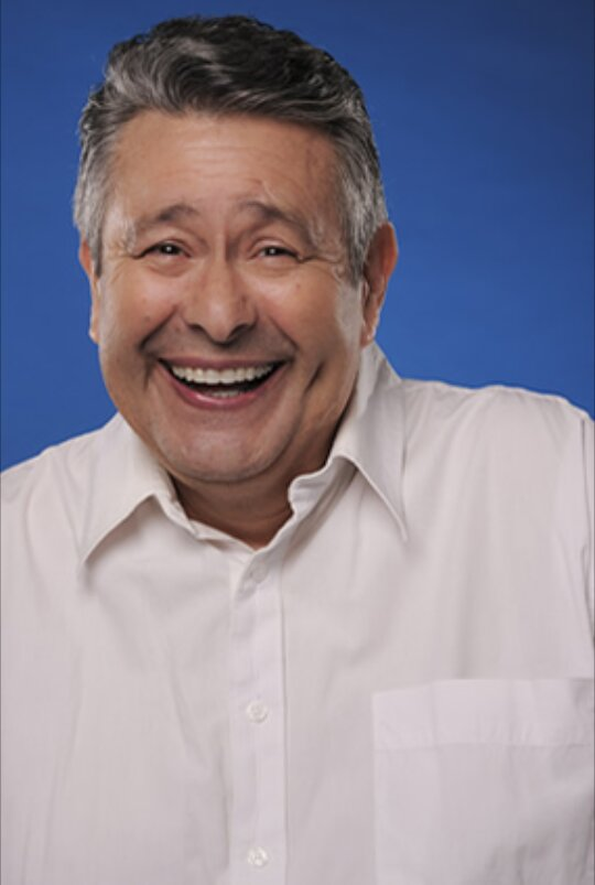 Héctor Lee