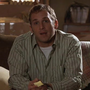 Josh Lucas in Around the Bend