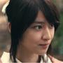 Kaoru-SXTE