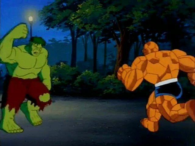La_Mole_vs_El_increíble_Hulk_Audio_Latino_(1_2)