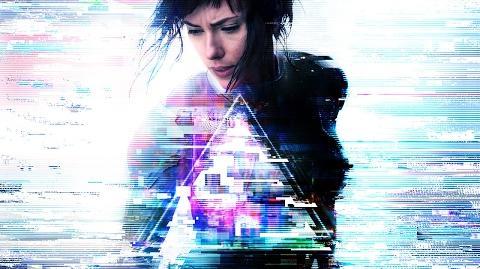 La Vigilante del Futuro Ghost in the Shell Segundo Tráiler DUB Paramount Pictures México