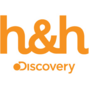 Mx discovery-home-and-health m