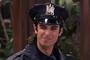 Oficial Petey