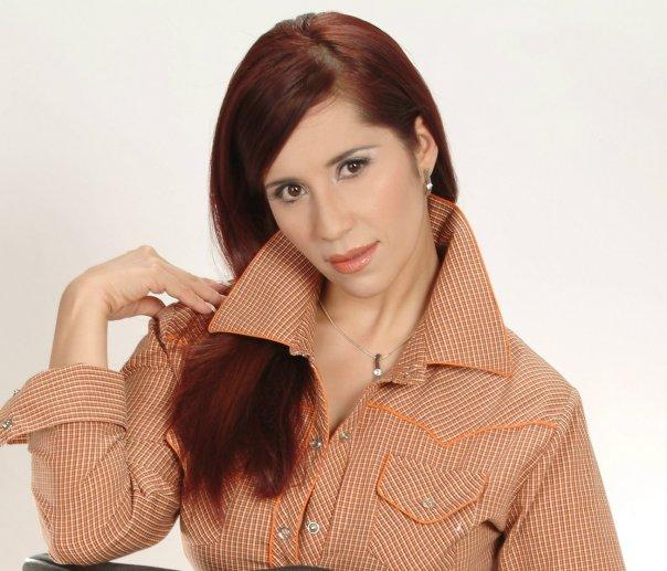 Claudia Bramnfsette