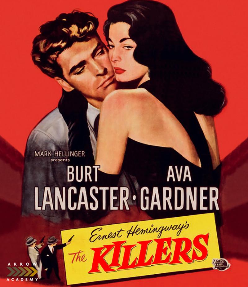 Asesinos (1946)