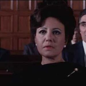 Buenos Muchachos (1990) Audio Latino Doblaje 1 - Henry, Jimmy y Paul son arrestados