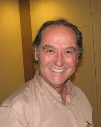 César Izaguirre.jpg