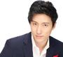 Choi Seung Jae