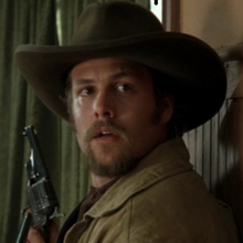 Gabriel Macht in American Outlaws.png
