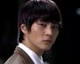 Goo Ma Joon