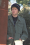 Jesse Plemons in Like Mike