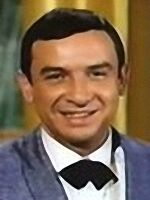 Julio Salazar Eroza.jpg