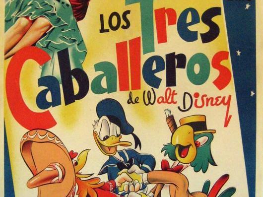 Los_Tres_Caballeros_(1944)