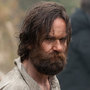 Outlander Murtagh Fraser