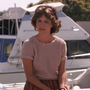 Sally Field in Absence of Malice