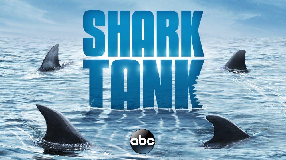 Negociando con tiburones