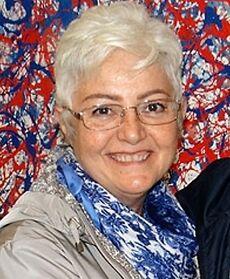 Sofía Álvarez-1a1.jpg