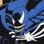 ULS-Venom