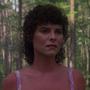 Adrianne Barbeau in Swamp Thing