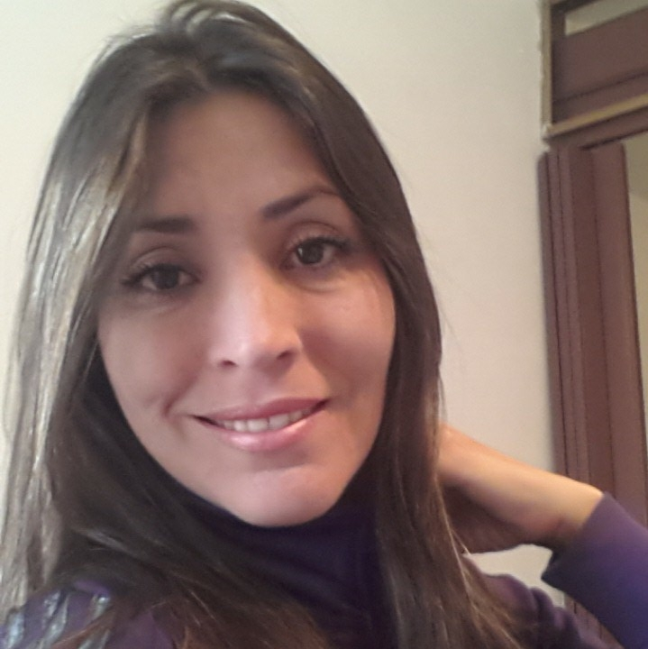 Alix Ramírez