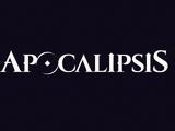 Apocalipsis (telenovela)