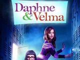 Daphne & Vilma