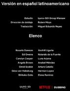 EnPocasPalabras Credits(Temp3, ep.2)