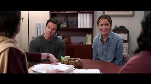 """FAMILIA AL INSTANTE - Tv Spot Pete Comedia 15"""""""