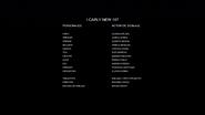 ICARLY2021 S0107CREDITOS