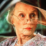 Jessica Tandy in Driving Miss Daisy.png