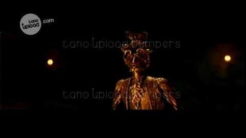 La bella y la bestia (2017) - TV Spot 11 - Español Latino