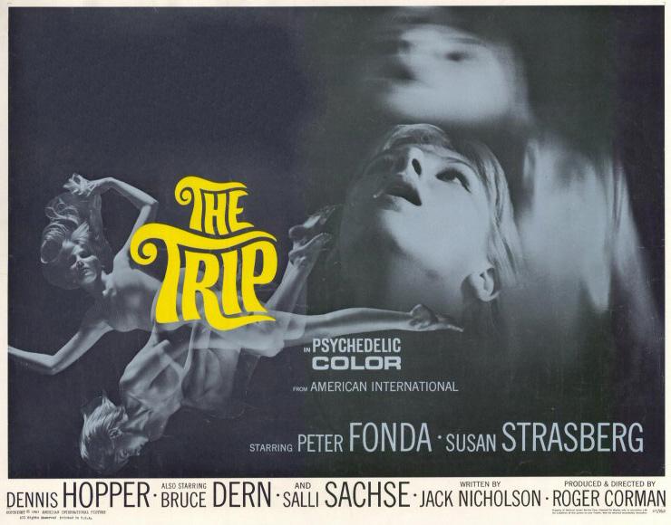 El viaje (1967)