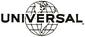 Universal 1990 Logo.png