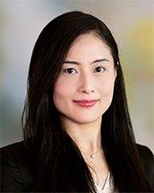 Ayako Shiraishi